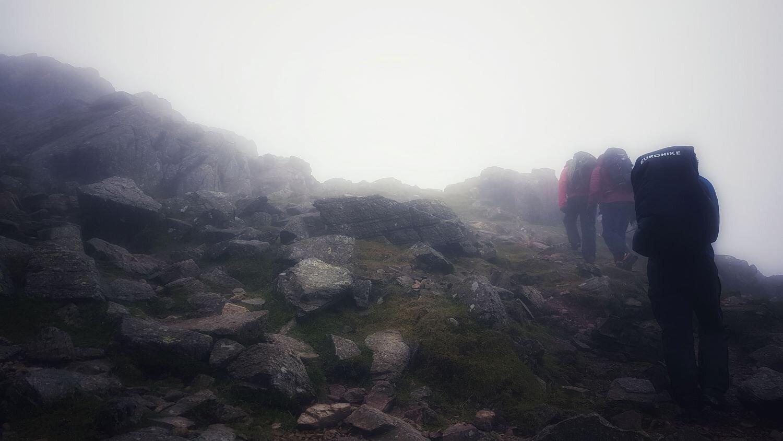 MLA 19.06 Mountain Leader assessment Lake District from Kelvyn 09 1500px.jpeg