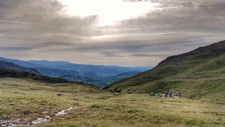 MLA 19.06 Mountain Leader assessment Lake District from Kelvyn 10 1500px.jpg