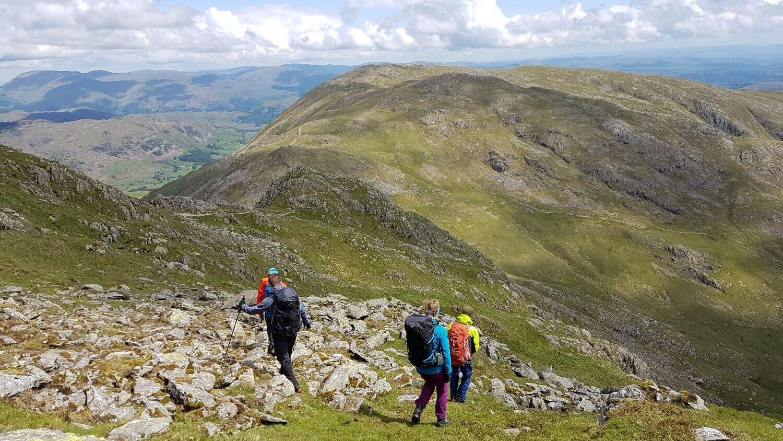 MLA 19.06 Mountain Leader assessment Lake District from Kelvyn 11 1500px.jpg