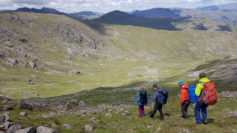 MLA 19.06 Mountain Leader assessment Lake District from Kelvyn 12 1500px.jpg
