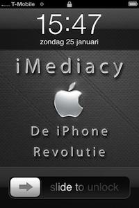 iMediacy