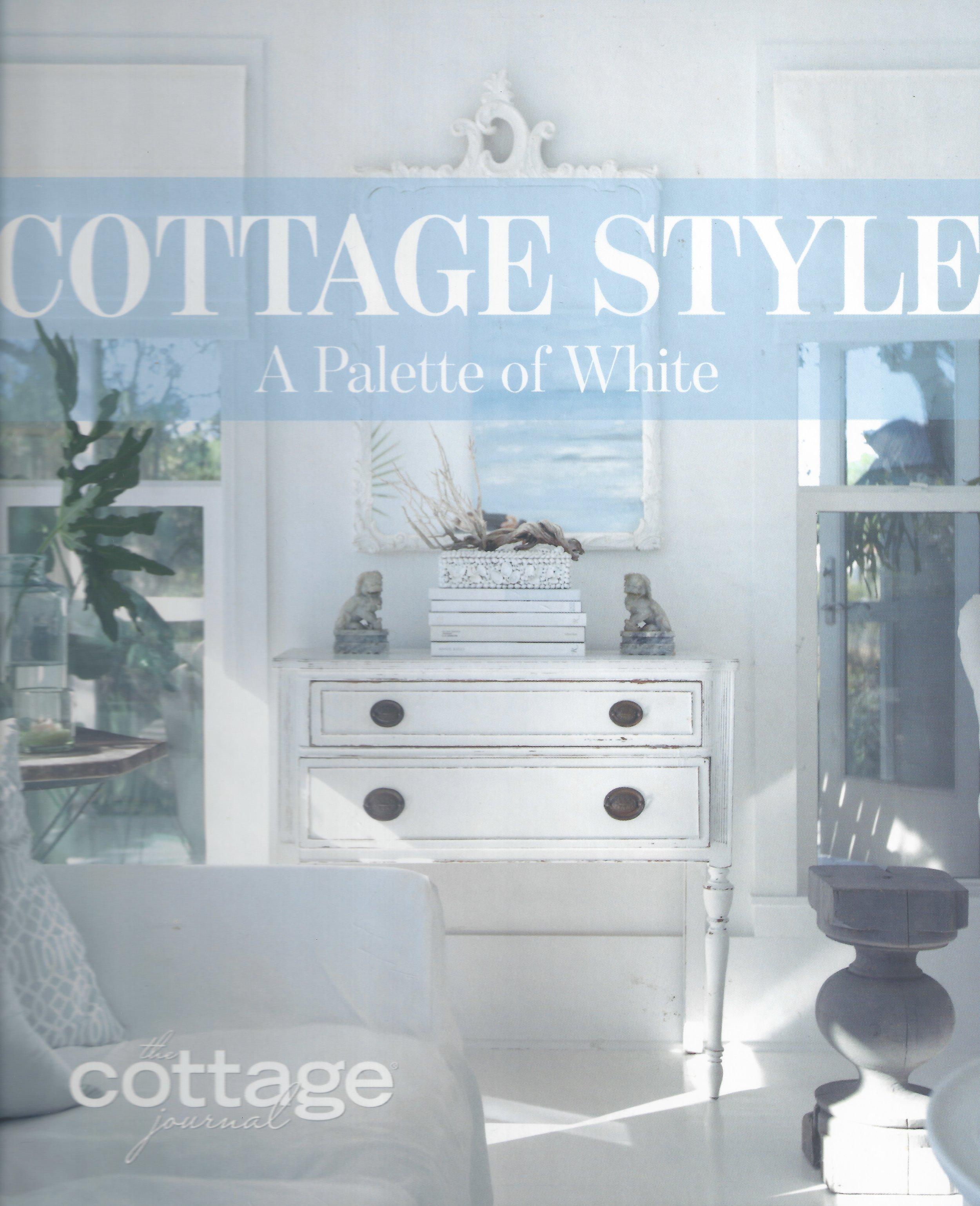 cottage 4.jpeg