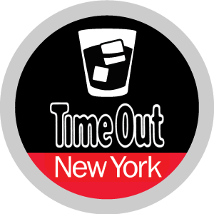 Time-Out-Happy-Hour1.png