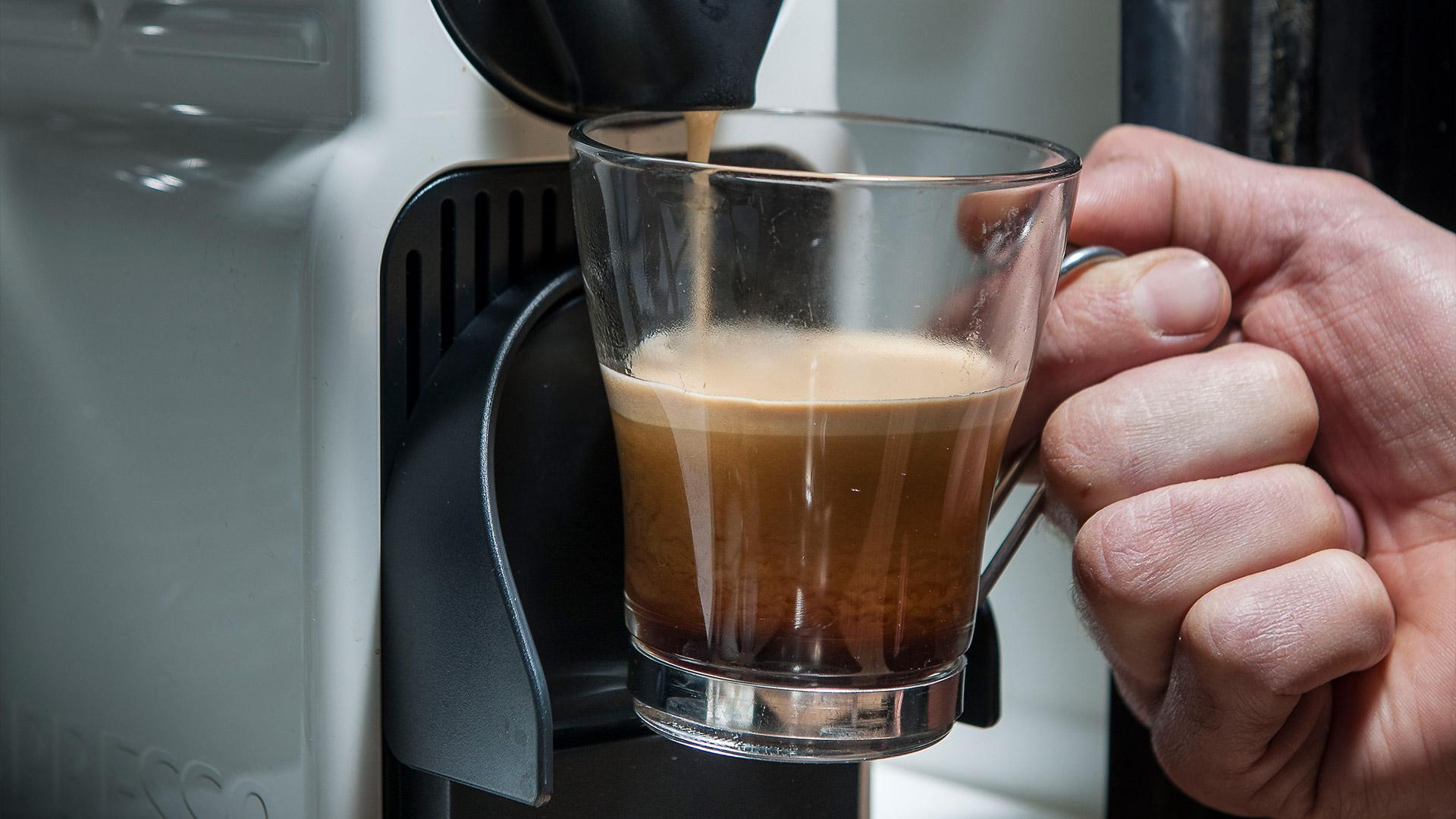 bedroam-coffee.jpg
