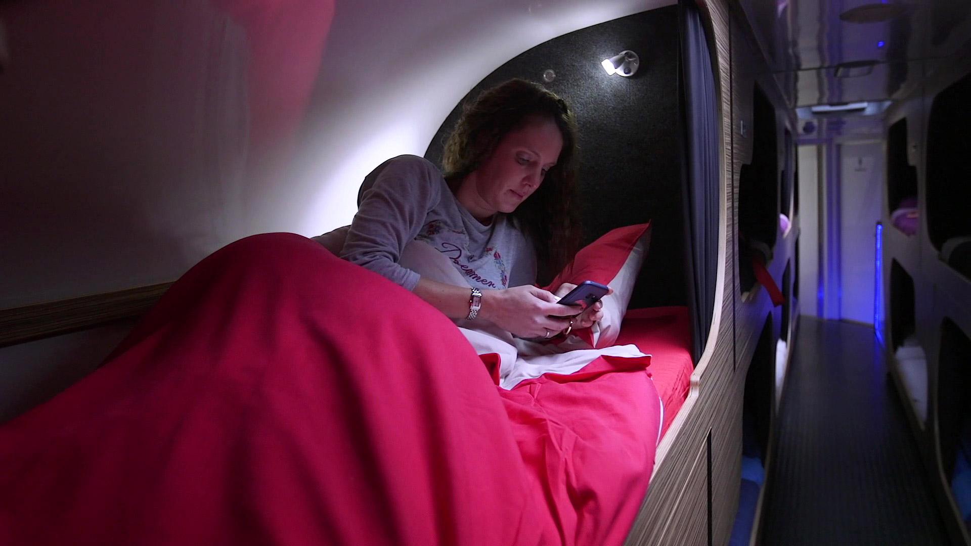 Bedroam-in-bed.jpg
