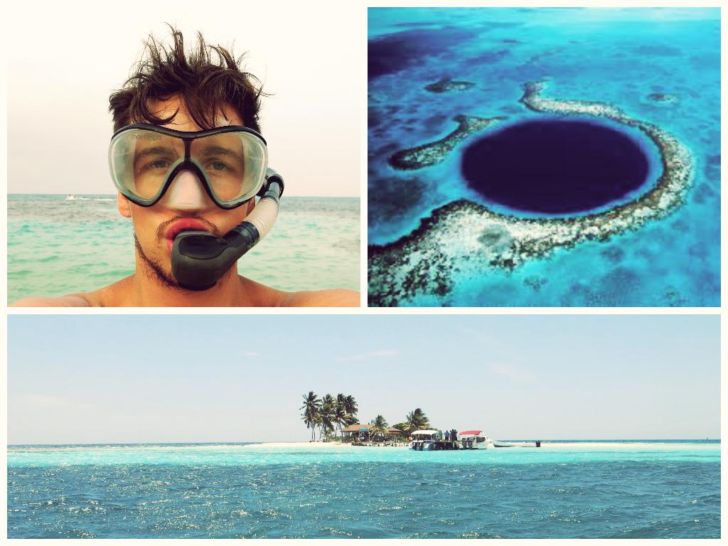 snorkeling collage belize.jpg