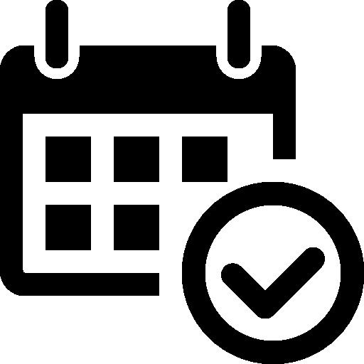 Total costs calendar.png