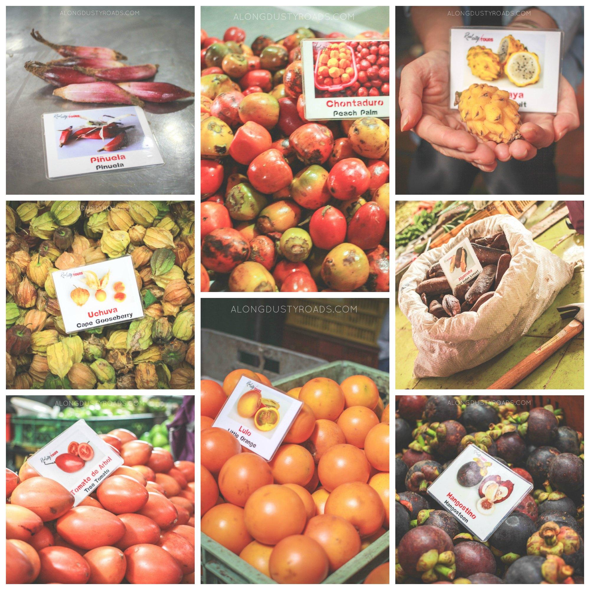 fruit sign collage.jpg
