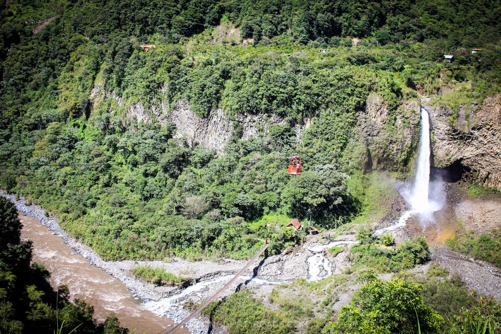 five beautiful budget experiences in ecuador