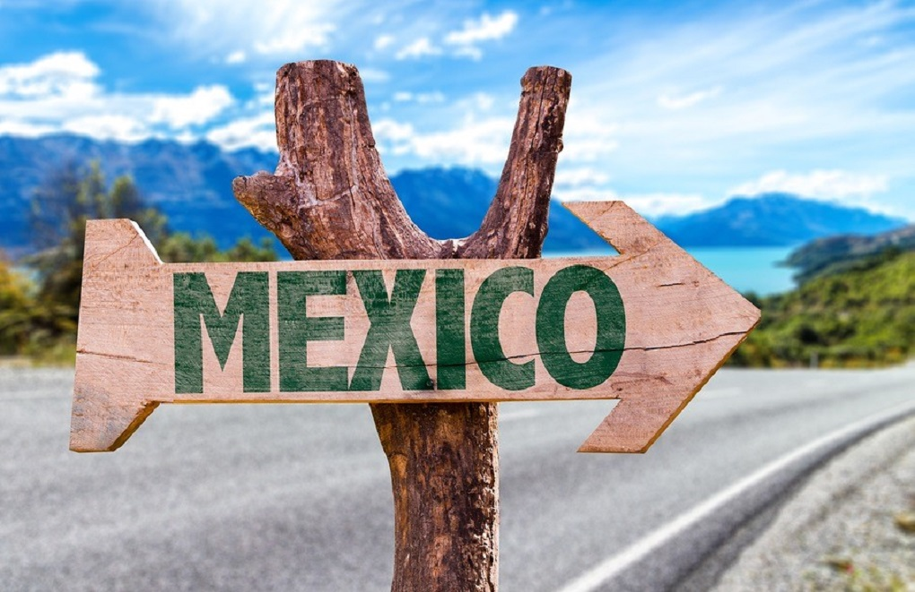 How to make your money go further in Mexico