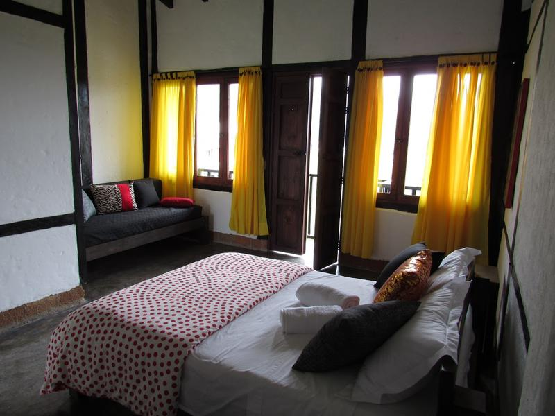 coffee tree hostel 2.JPG