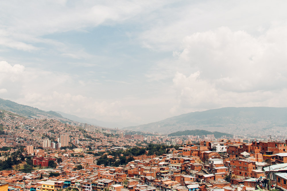 23 things to know before you visit Colombia - It's so much more than just Escobar