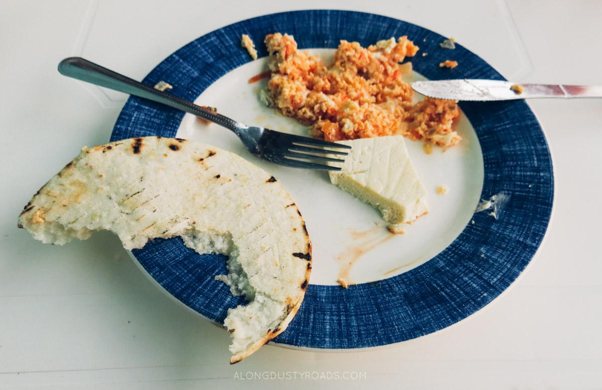 where-to-eat-in-capurgana