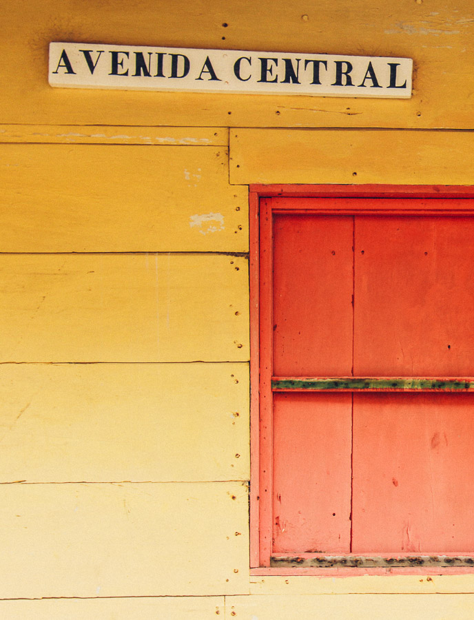Things to do in San Juan del Sur Nicaragua
