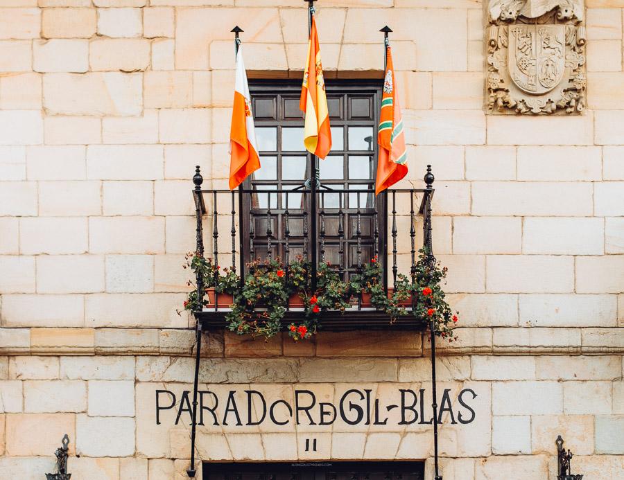Things to do in Cantabria Spain - Santillana del Mar