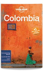 9978 - colombia_travel_guide_ -_7th_edition203211_Large.png