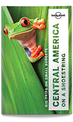 Central_America_on_a_Shoestring_travel_guide_ -_9th_edition_Large.png