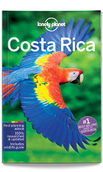 Costa_Rica_travel_guide_-_12th_edition793948_Large.png