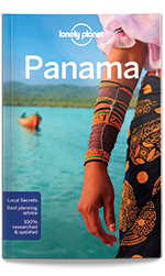 Panama_travel_guide_-_7th_edition_Large.png