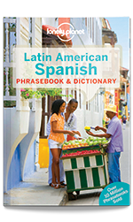 Latin_American_Phrasebook_ -_8th_edition_Large.png