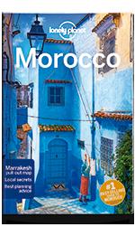 摩洛哥旅游指南--12版--u Large.png