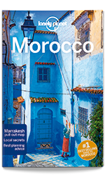 Morocco_travel_guide_-_12th_edition_Large.png