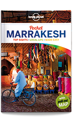 Pocket_Marrakesh_ -_4th_edition_Large.png