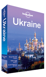 Ukraine_travel_guide_-_4th_Edition_Large.png