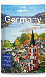 Germany_travel_guide_-_8th_edition_Large.png