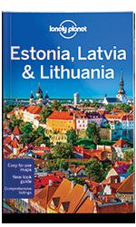 Estonia__Latvia___Lithuania_travel_guide_-_7th_edition_Large.png