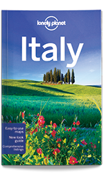 Italy_travel_guide_-_12th_edition_Large.png