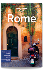 Rome_city_guide_-_9th_edition_Large.png
