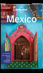 11620-墨西哥旅游指南第15版