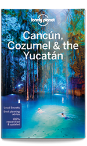 11622-Cancun\u Cozumel\u\u尤卡坦旅游指南\u--u第7版\u Medium.png