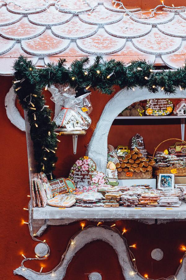 Things to do in Riga Latvia - Christmas Markets