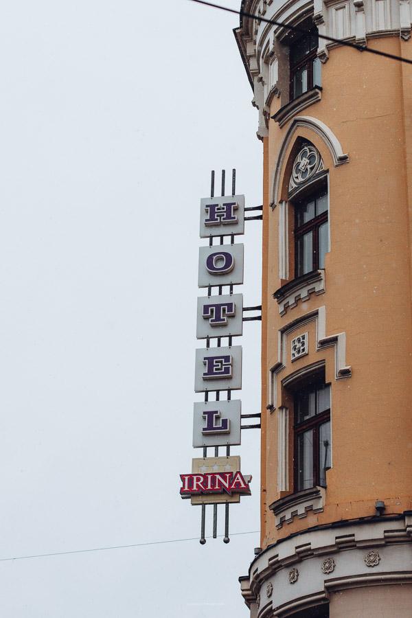 Things to do in Riga Latvia - Wander the city