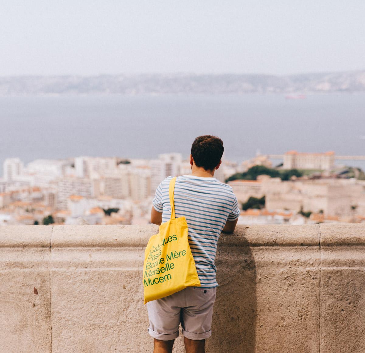 Marseille City Break Guide