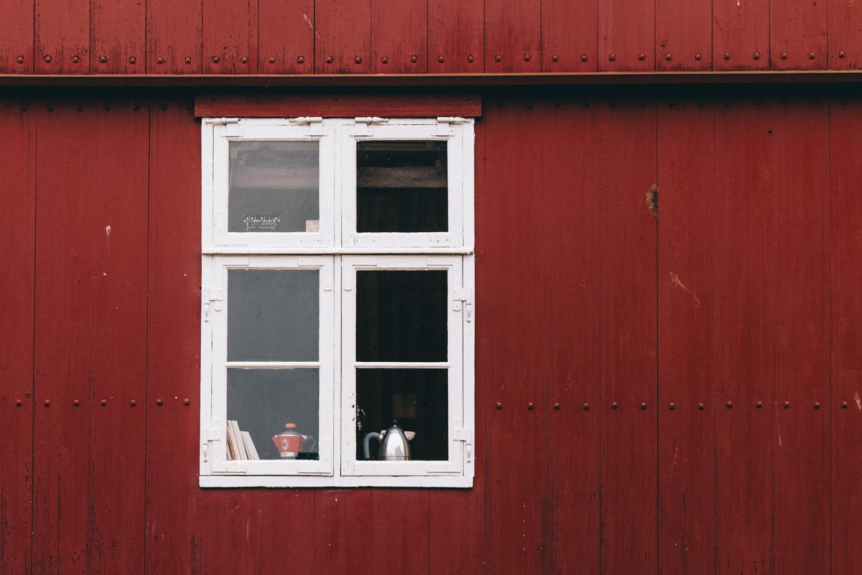 Things to do in Torshavn Faroe Islands - Old Town