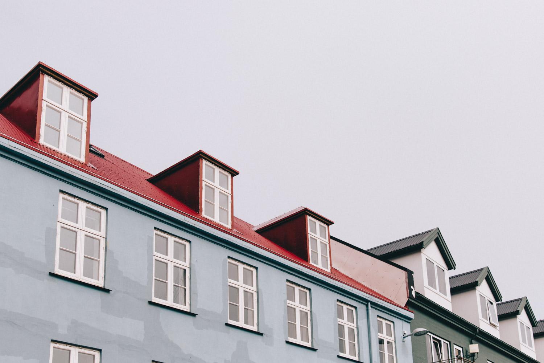 Things to do in Torshavn Faroe Islands - Harbour