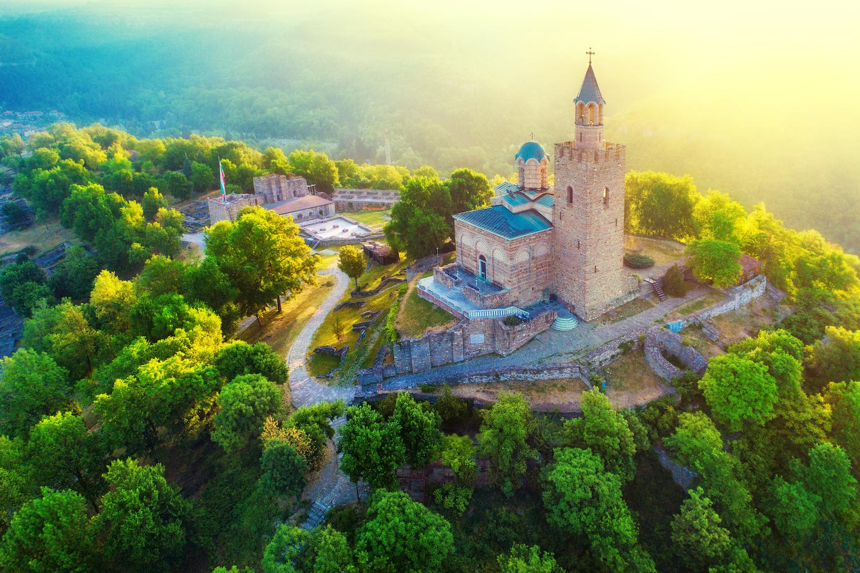 Veliko Tarnovo.jpg