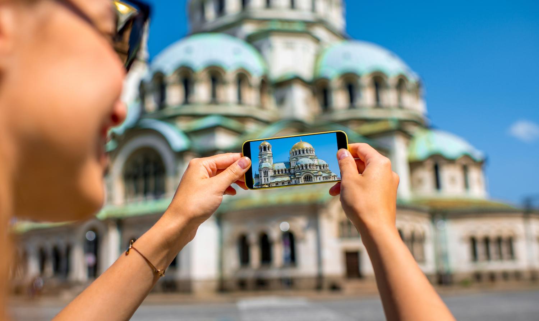 Sofia_Alexander Nevski Cathedral.jpg