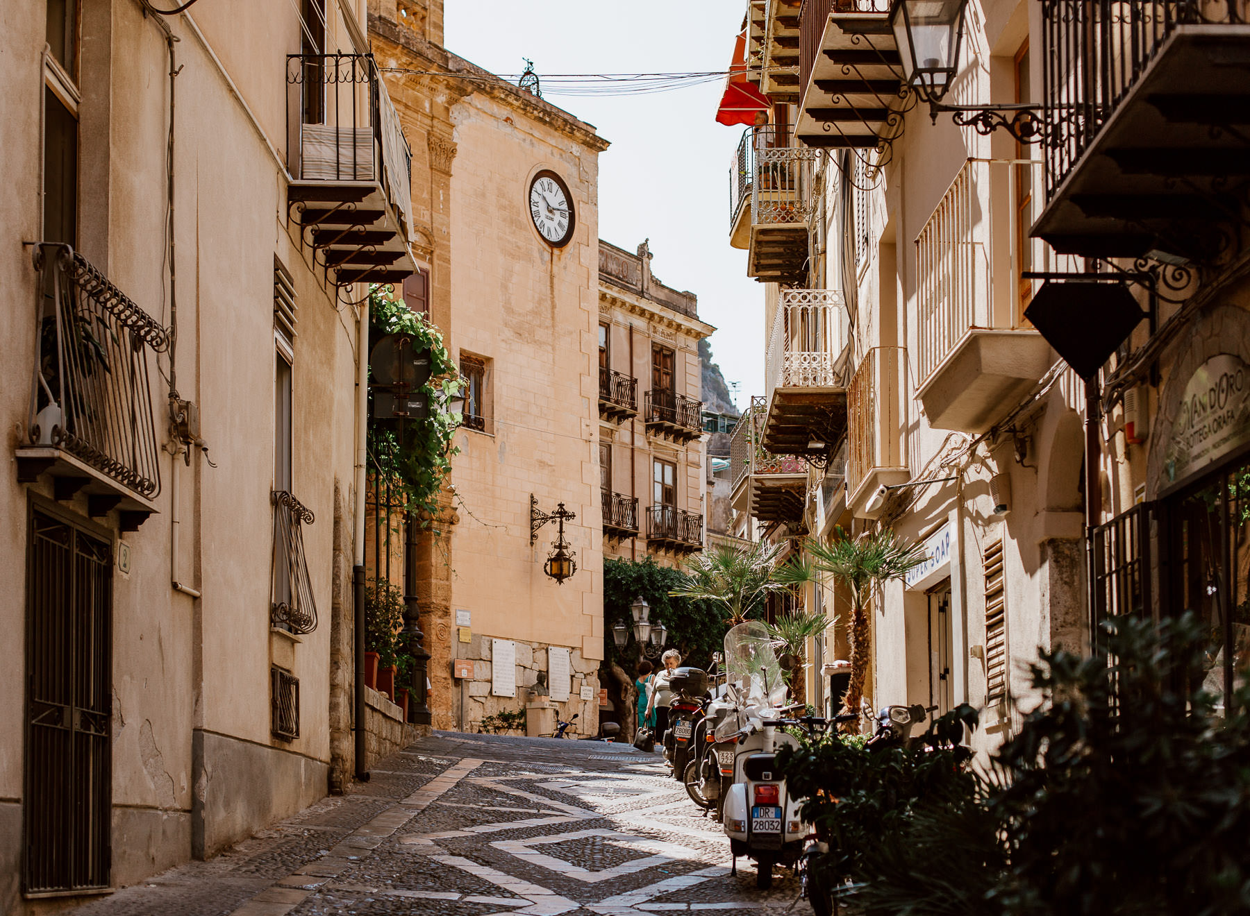 Best Day Trips from Palermo | Cefalù