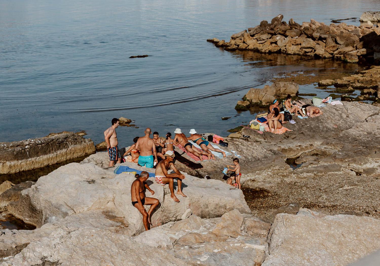 在西西里岛要做的事