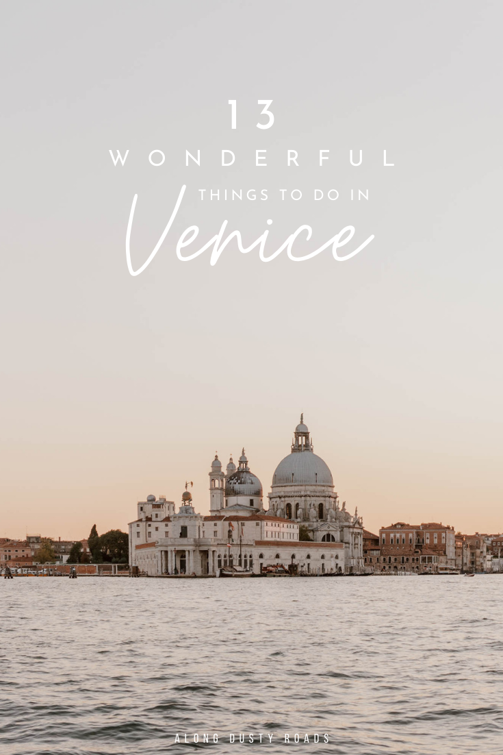 在威尼斯发现最不可思议的事情,包括最好的博物馆在威尼斯,哪里吃和东西看!#意大利威尼斯#威尼斯#旅游指南#要做的事情#意大利威尼斯