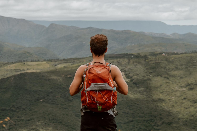 秃鹰-玻利维亚-沿着尘土飞扬的道路- 9. jpg