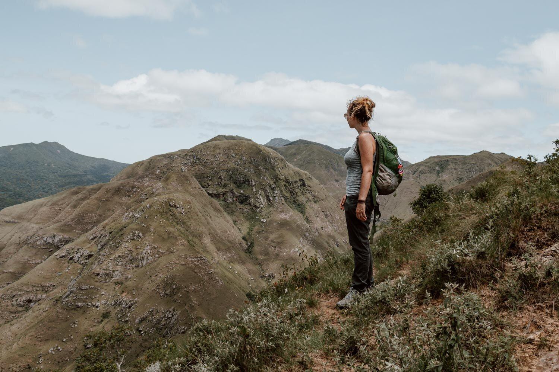 秃鹰-玻利维亚-沿着尘土飞扬的道路- 11. jpg