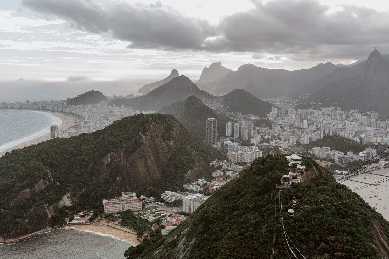 sugarloaf-mountain-rio-adr.jpg