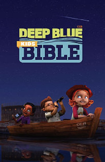deep blue kids bible.jpg