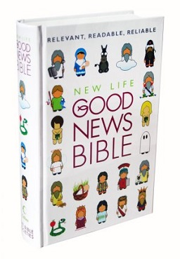 new life good news bible.jpg