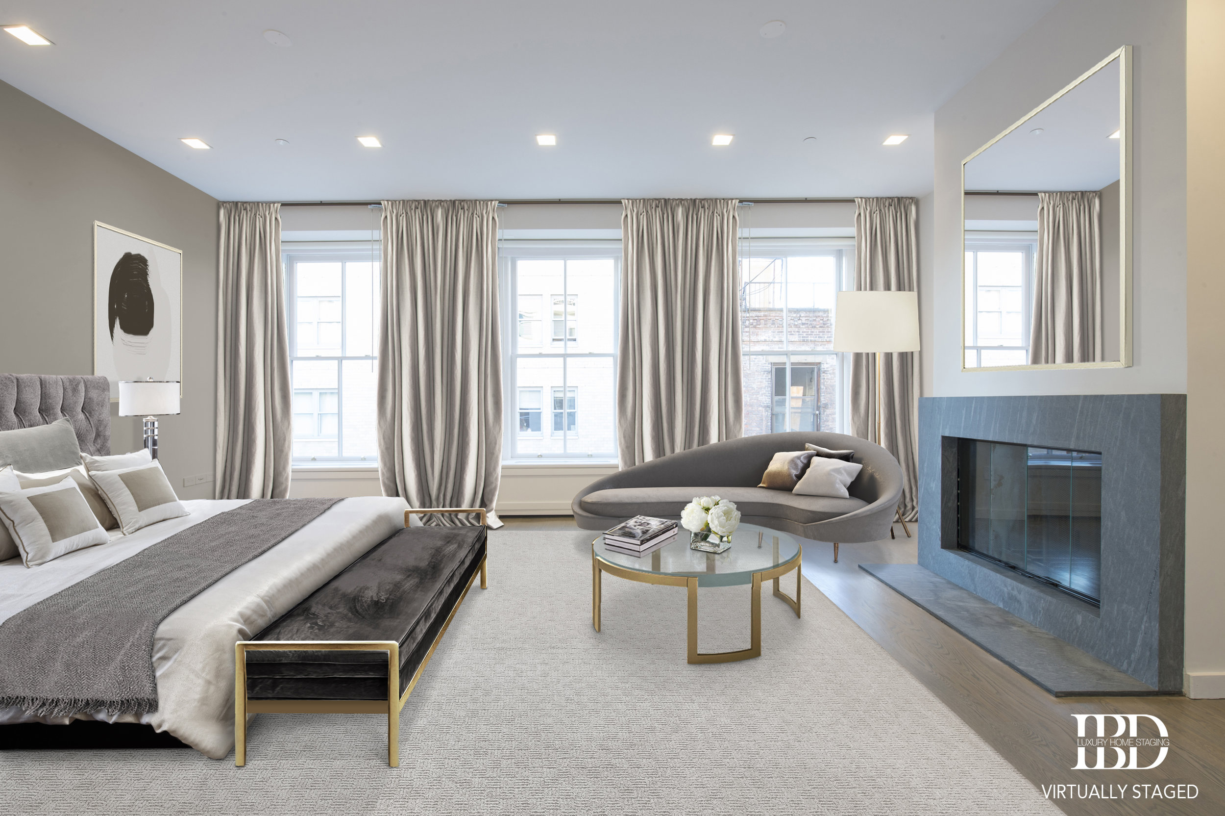 $11 Million New York City